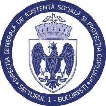 DGASPC1