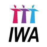 IWA 200