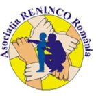 Reninco 200